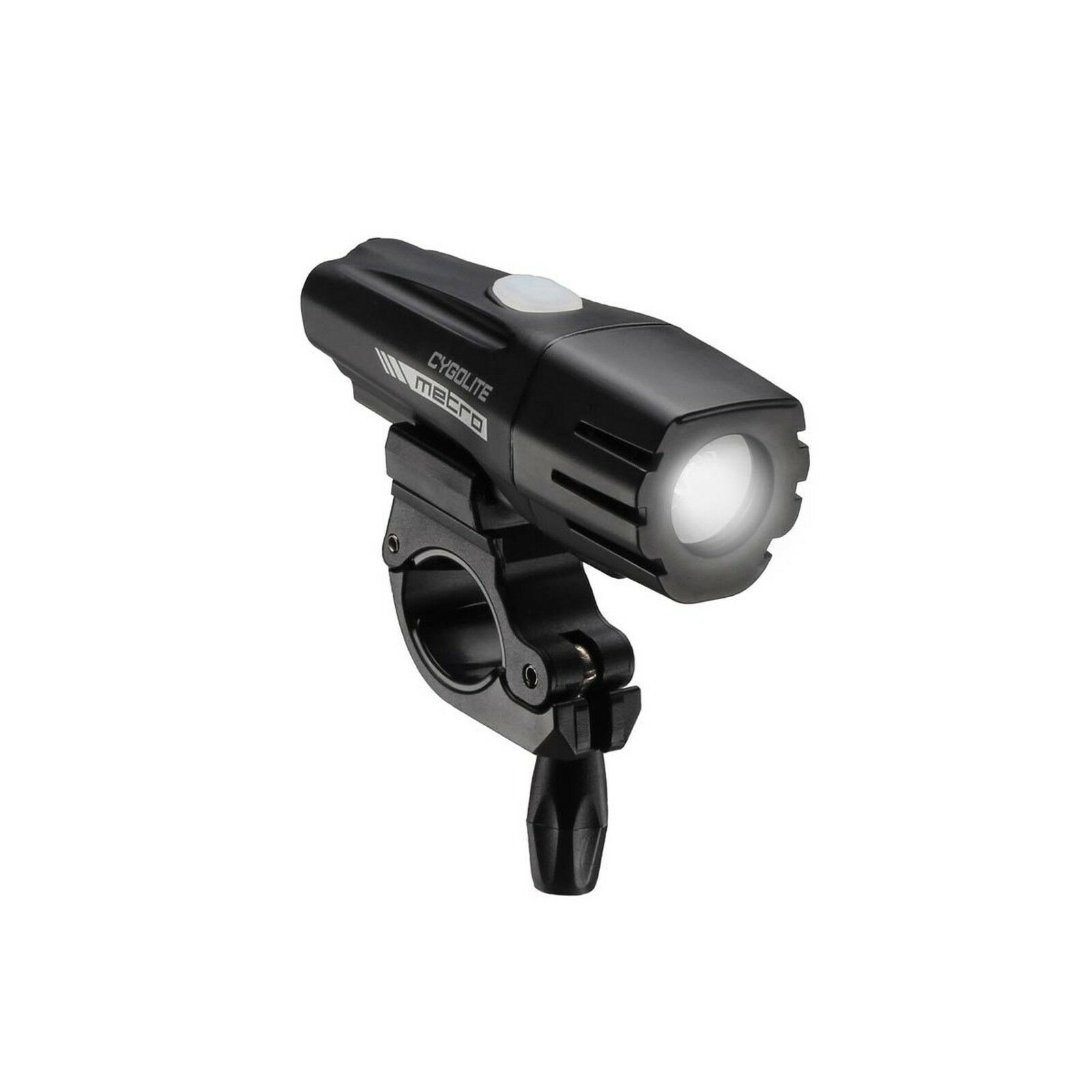 Cygolite  Metro 550 USB Light Free Shipping  great selection & quick delivery