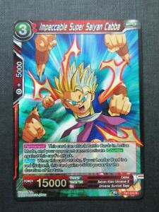 Impeccable-Super-Saiyan-Cabba-R-Dragon-Ball-Super-Cards-TV