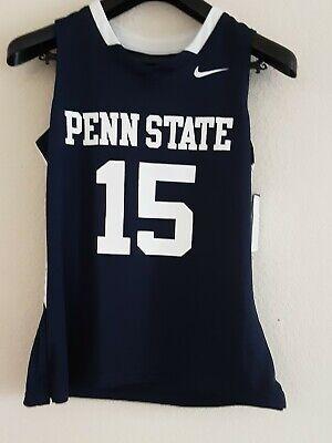 penn state lacrosse jersey