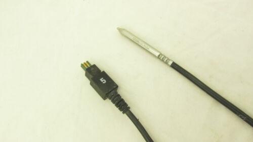 Viessmann Speichertemperatursensor Nr5 STS für Dekamatik Trimatik Speicherfühler