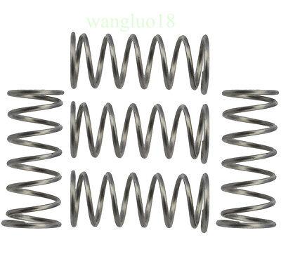5PCS STIHL String Trimmer AutoCut C 25-2 Head Auto Cut C25-2 Bump Spring