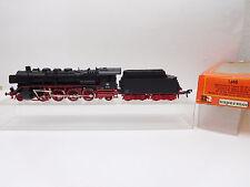MES-52498Rivarossi 1346 H0 Dampflok DB 39 149 sehr guter Zustand