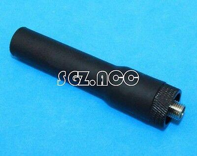 SF20 SMA-F Soft Antenna for BAOFENG BF-UV5RB BF-UV5RC  BF-UV5RD  BF-UV5RE