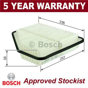 Bosch-Filtro-De-Aire-S0188-F026400188