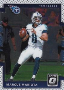 2017-Panini-Donruss-Optic-Football-Trading-Card-47-Marcus-Mariota-Mint