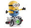 Minion-MiP-Turbo-Dave-Balancing-Robot-Despicable-Me-Toy-WowWee-Illimunation thumbnail 10