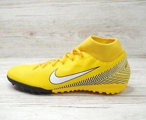 Nike-SUPERFLY-6-ACCADEMIA-attrezzature-TF-Neymar-taglia-UK-11-EUR-46-US-12-AO9469-710-vi