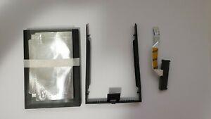 NEW-Genuine-Lenovo-Thinkpad-E580-E585-SATA-2-5-034-HDD-SSD-Cable-Bracket-01LW428