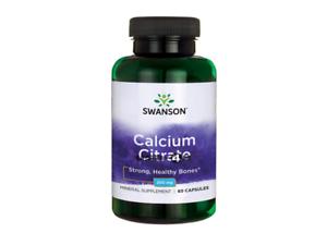 Swanson-Calcium-Citrate-200mg