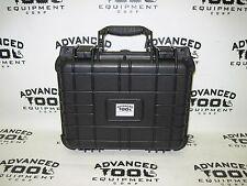 New 14 Weatherproof Equipment Case 4 Trimble Geoexplorer 6000 Geo Xt Xh Xm Gps