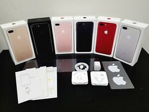 iPhone-7-7-Plus-Original-Box-with-All-OEM-Accessories-Earpods-Adapter-Charger