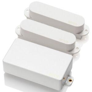EMG-SA-SA-85-SSH-Combination-Active-Pickup-Set-for-Strat-Style-White-Solderless