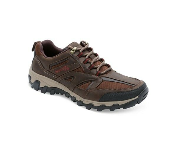 ROCKPORT  STEP BOLD ACTIVE SPORT  CHOCOLATE Dimensione 10.5 10.5 10.5 med daae4f