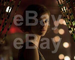 Babylon-Berlin-TV-Liv-Lisa-Fries-10x8-Photo