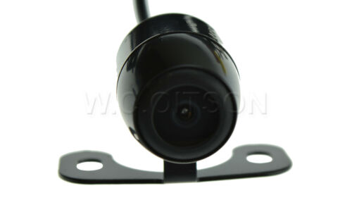 MINI REAR VIEW //REVERSE //BACK UP CAMERA FOR JENSEN VX7021 VX-7021