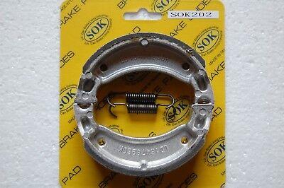 IIT 48980 1//4 x 50 Solid Braid Rope,