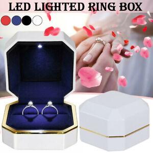 Luxury-Jewelry-Ring-Box-Holder-with-LED-Light-Wedding-Proposal-Engagement-Gift