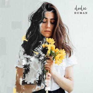 Dodie-Human-CD-NEU-OVP
