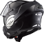 LS2-FF399-VALIANT-MODULAR-FLIP-FRONT-FULL-FACE-MOTORCYCLE-MOTORBIKE-CRASH-HELMET thumbnail 22