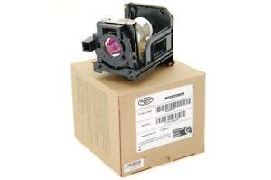 ALDA-PQ-Original-Lampara-para-proyectores-del-NEC-lt240k
