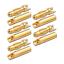 4mm-4-0mm-Stecker-Goldstecker-Goldkontakt-Bananenstecker-Buchse-Lipo-Motor-ESC-4 Indexbild 8