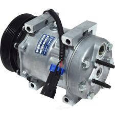 A//C Compressor-New  UAC  CO4775C