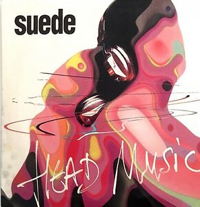 Suede-CD-Single-Leaving-Promo-France-VG-EX