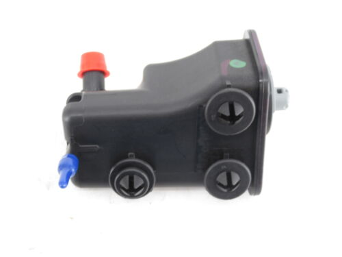 OEM VW 5C0-422-371 Power Steering Reservoir 11-16 Jetta 12-16 Passat 6-16 Beetle