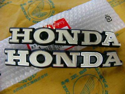 13 Honda CB 750 Four K1 K2 Clip Set Benzinschlauch F