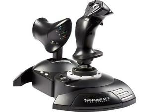 Thrustmaster T.Flight Hotas One Ace Combat 7 Limited Edition for PC / Xbox One