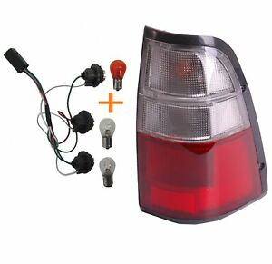 FSE Blanking Plug 25mm Tail Red for Dump Valves TBVA002R
