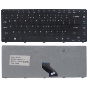 New-Keyboard-for-Acer-Aspire-4743G-4750G-4752-4752G-4752Z-4752ZG-Series-Laptop