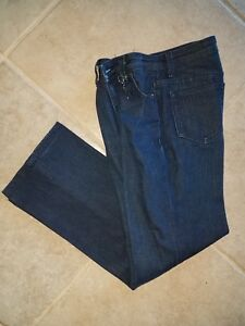 St Johns St Johns Jeans 4 Taille Yfdfrw