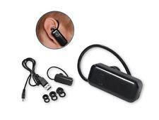 Bluetooth Headset 'Silvercrest'