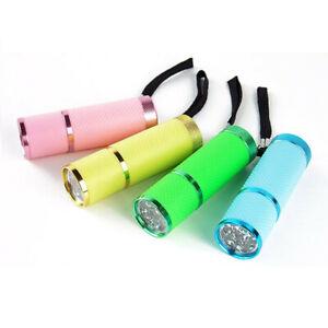 Mini-LED-Flashlight-Torch-Super-Bright-Waterproof-Alloy-Lamp-Light-AAA-Batteries
