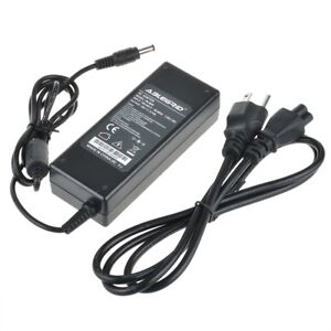 AC-Adapter-Charger-Power-Supply-Cord-FOR-ASUS-F6A-F6V-F8Va-F8Sn-Laptop-90W-Cord