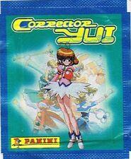 CORRECTOR YUI 100 BUSTINE ED. PANINI 1999