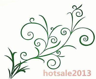 hotsale2013