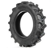 1 9.5-16 Carlisle Farm Specialist Farm Tractor Tire (6 Ply) Free Shipping
