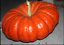 Seeds-Rare-Pumpkin-Kavbuz-Red-Giant-Vegetable-Organic-Heirloom-Russian-Ukraine