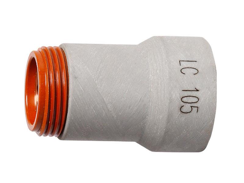 Elektrode 45A Modell 220528 passt für MAXPRO200 NEU PLASMA Ersatzteile Qualität