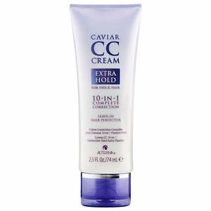 Alterna-Caviar-CC-Cream-10-in-1-Leave-in-Hair-Perfector-Complete-Correction-2-5