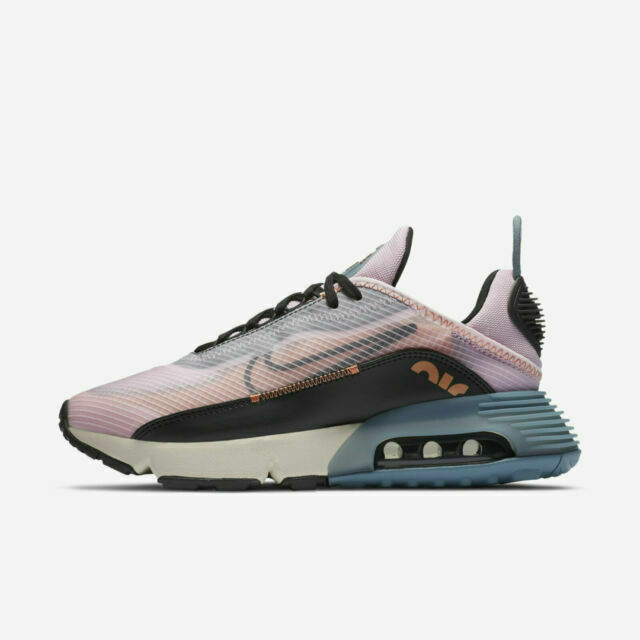 Size 18 - Nike Air Max 2090 Light Arctic Pink for sale online | eBay