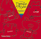 Doodle All Year: Four Seasons of Endless Fun! by Taro Gomi (Paperback, 2007)