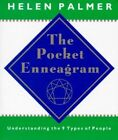The Pocket Enneagram by Helen Palmer (Paperback, 1995)