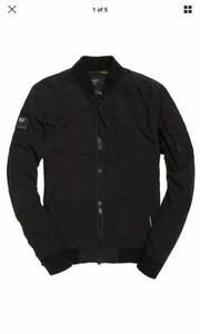 SUPERDRY-MEN-039-S-ROOKIE-AIR-CORPS-BOMBER-JACKET