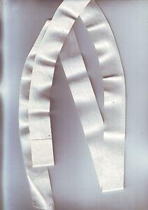 bande-blanche-tissu-coton-114-cm-3-cm-large