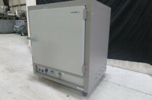 Sheldon-Manufacturing-Used-1365DP-2-Lab-Oven-220V-ZAG-8704