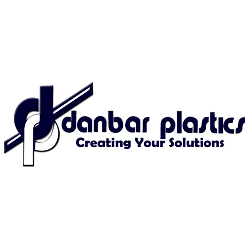 danbarplastics
