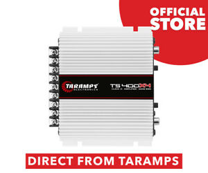 Taramps-TS-400x4-Watts-2-Ohms-Amplifier-400W-RMS